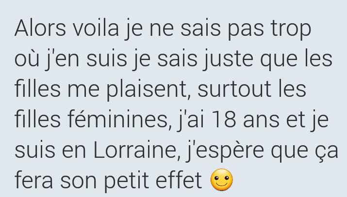 Rencontre lesbienne a ouagadougou