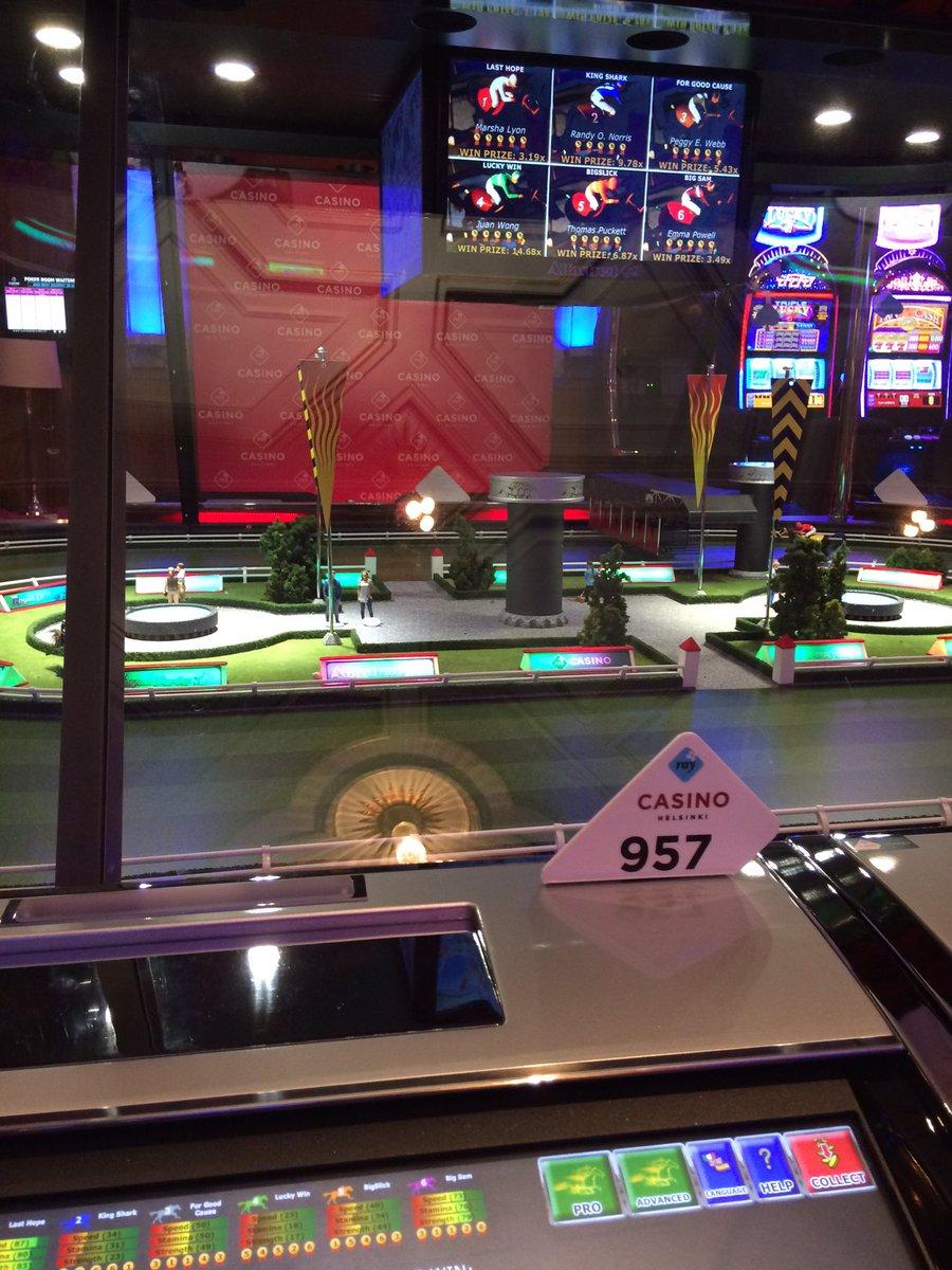 официальный сайт casino x 10 бездепозит