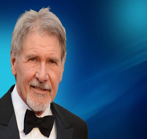 'Star Wars' producers charged over Harrison Ford accident.