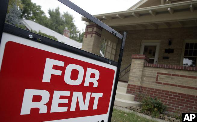 Fort Collins has one of tightest rental markets in U.S. with fewer than 250 vacancies