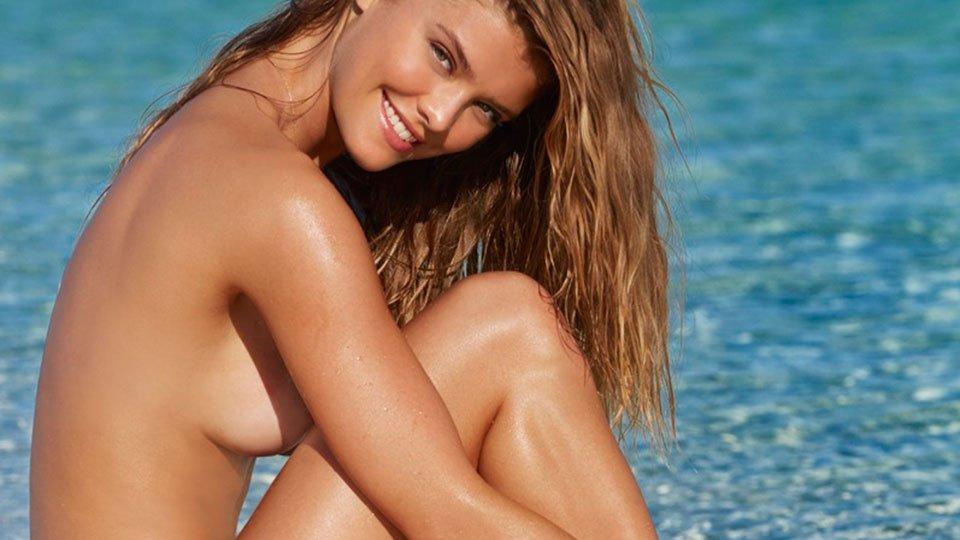 suzanne stonebarger nude pics