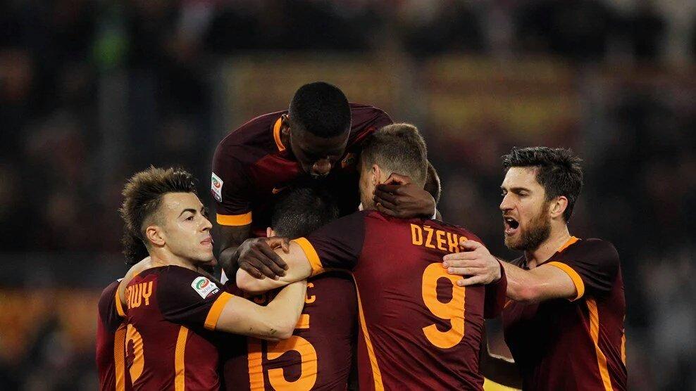 Diretta Serie A: SASSUOLO-ROMA Streaming , come vedere la partita di calcio oggi