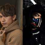 EXILE NAOTOが主役!本業はヒーローだった?!