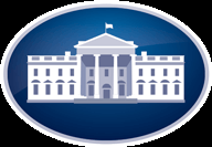 Computer Science For All. White House supports PLTW in expanding computer science https://t.co/tC5o2U3yae #CSforall https://t.co/t9OhXE5byl