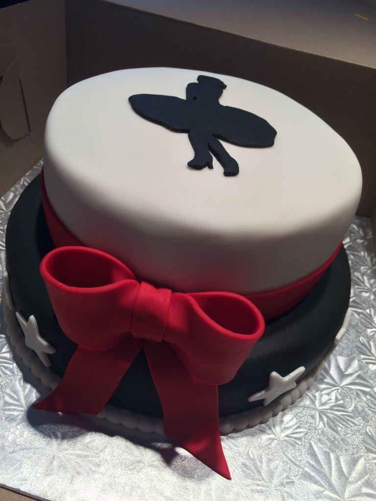 Hot Cream Holes On Twitter Happy 50th Birthday Cake Marilyn