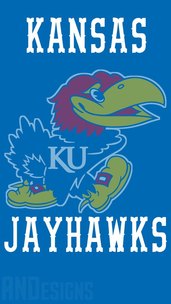 Kansas Jayhawks iPhone 6/6s Wallpapers #Kansas #Jayhawks #RockChalkpic.twitter.com/yKjNy1c3Ts
