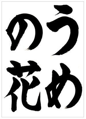 めいいっぱい 漢字