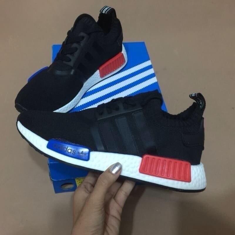 adidas nmd r1 aaa