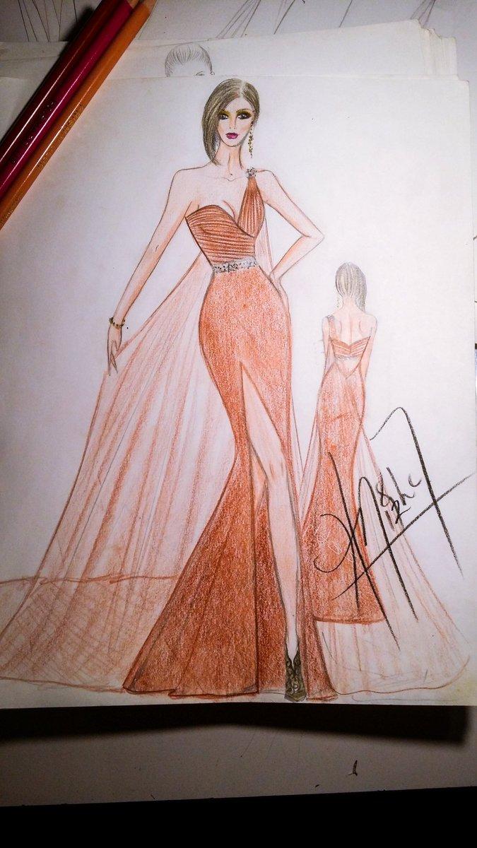 698cbbe01963b  sketch  design  fashion  mirhod  designer  mexicopic.twitter.com bB89ZvB1L1