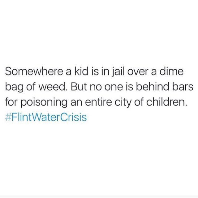 #flintwatercrisis https://t.co/SjLqHcMxYZ