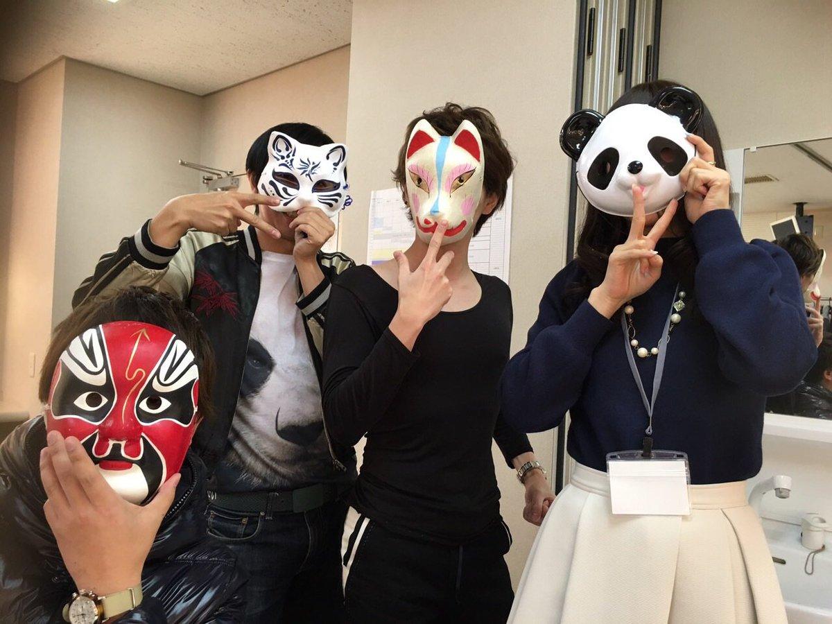 良平 イベント 木村