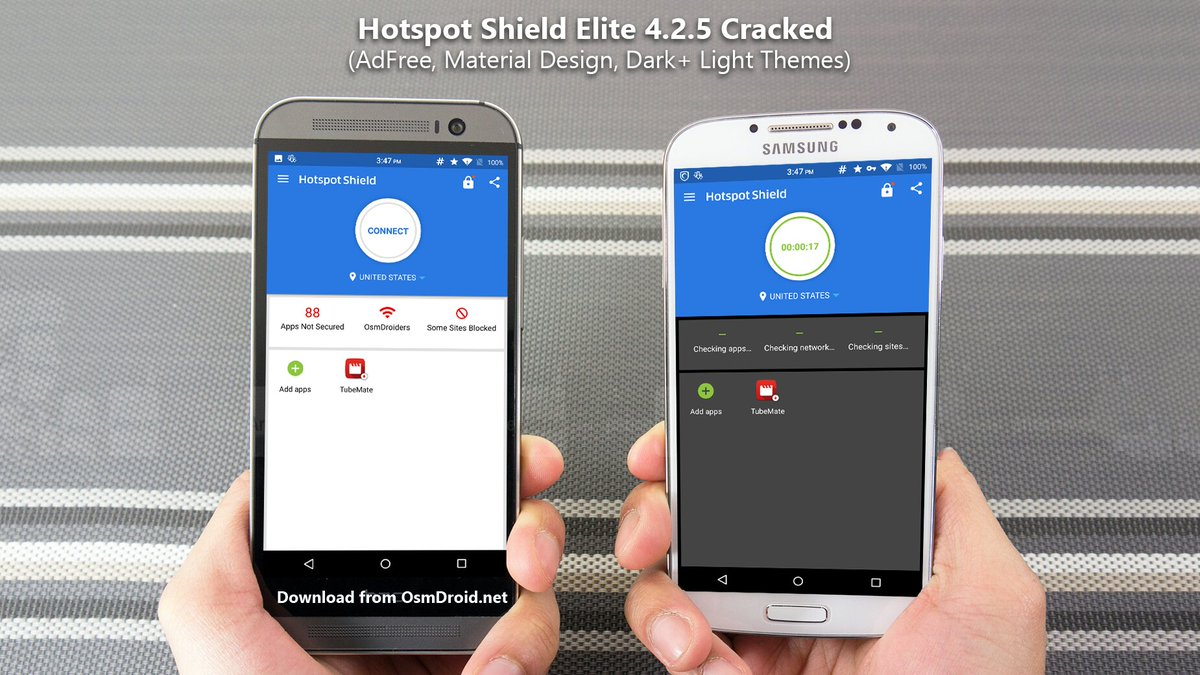 cracked full version android apps