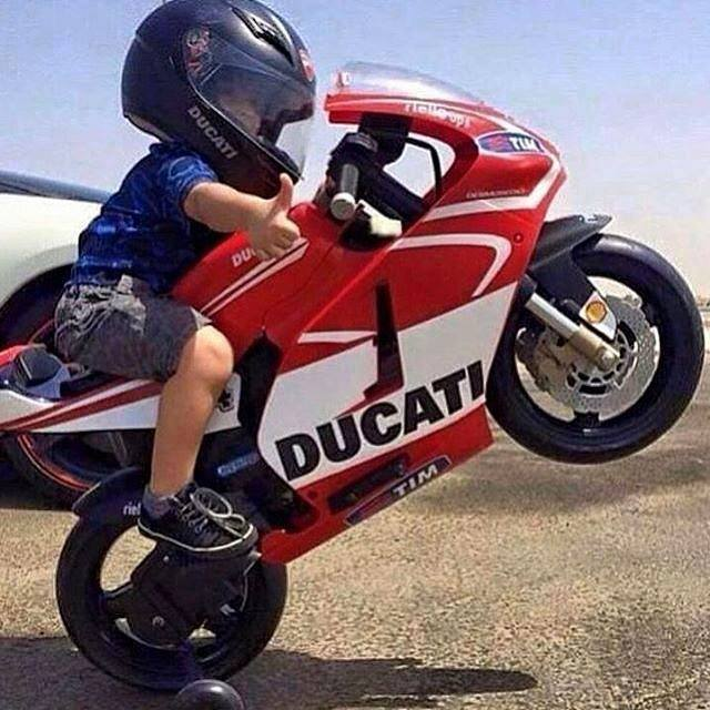 """ryan gregory on twitter: """"to be a great motorbike racer, the most"""