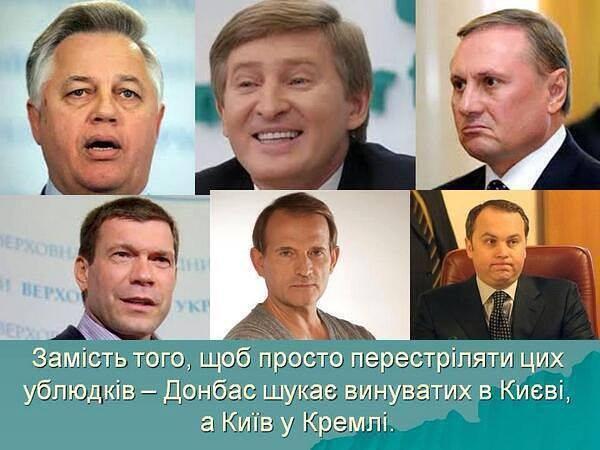 Переаттестация судей может начаться уже в сентябре, -  Луценко - Цензор.НЕТ 5816