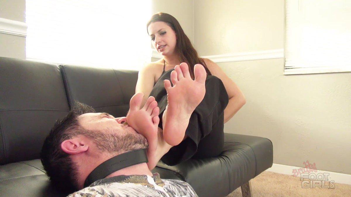 Humiliation fetish pictures