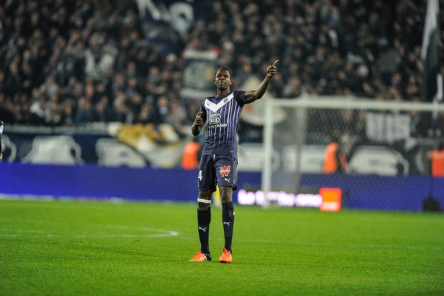 Video: Bordeaux vs Rennes