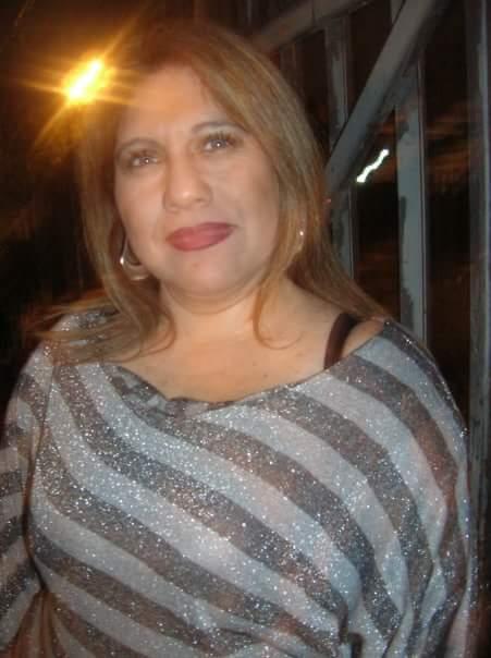 Claudia Guzman Nude Photos 25