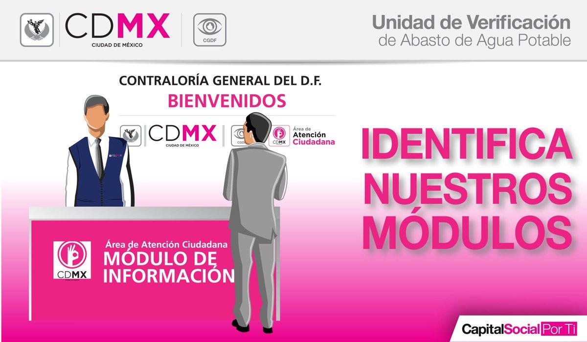 Locatel Ciudad De México On Twitter Virginiaweyd
