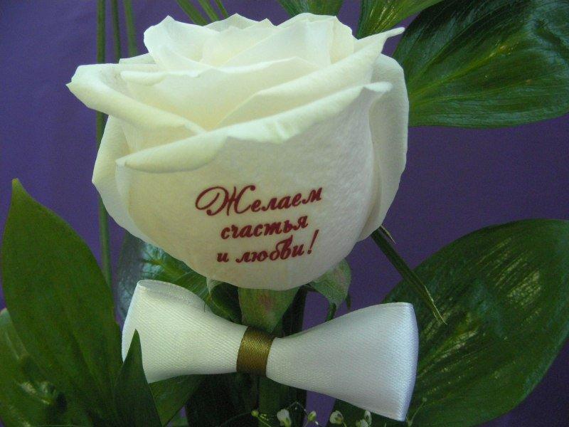 Днем, картинки букеты цветы с надписью любимой