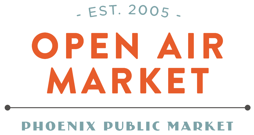 We're seeking volunteer Board Members for non-profit org that oversees our Open Air Markets https://t.co/GRq6xAT6lC https://t.co/ZaZtuozhHT
