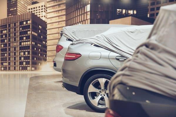 Mercedes Benz (Daimler) richiama 840 mila veicoli per airbag difettosi