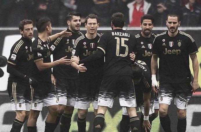 Juventus-Bayern Monaco, dove verrà trasmessa la partita? Diretta su Canale 5?