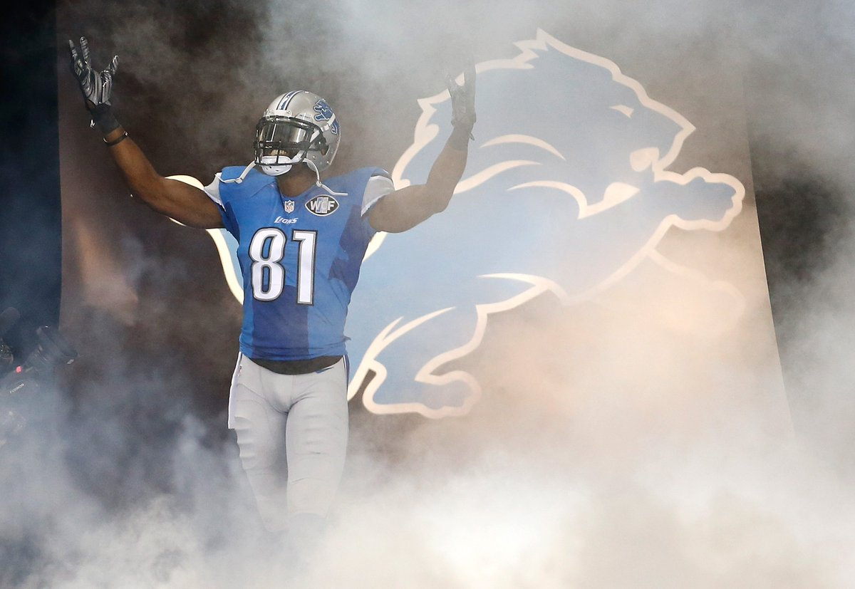 Megatron, you will be missed.