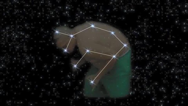 de acordo com as estrelas...  ta tranquilo, ta favorável https://t.co/vBJLFhbUCD
