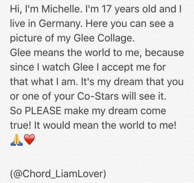Chord Overstreet On Twitter My Brother From Another Mother