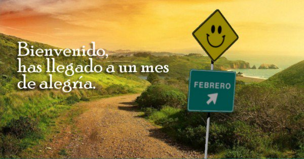 Frases Con Imágenes At Frasescompartir Twitter