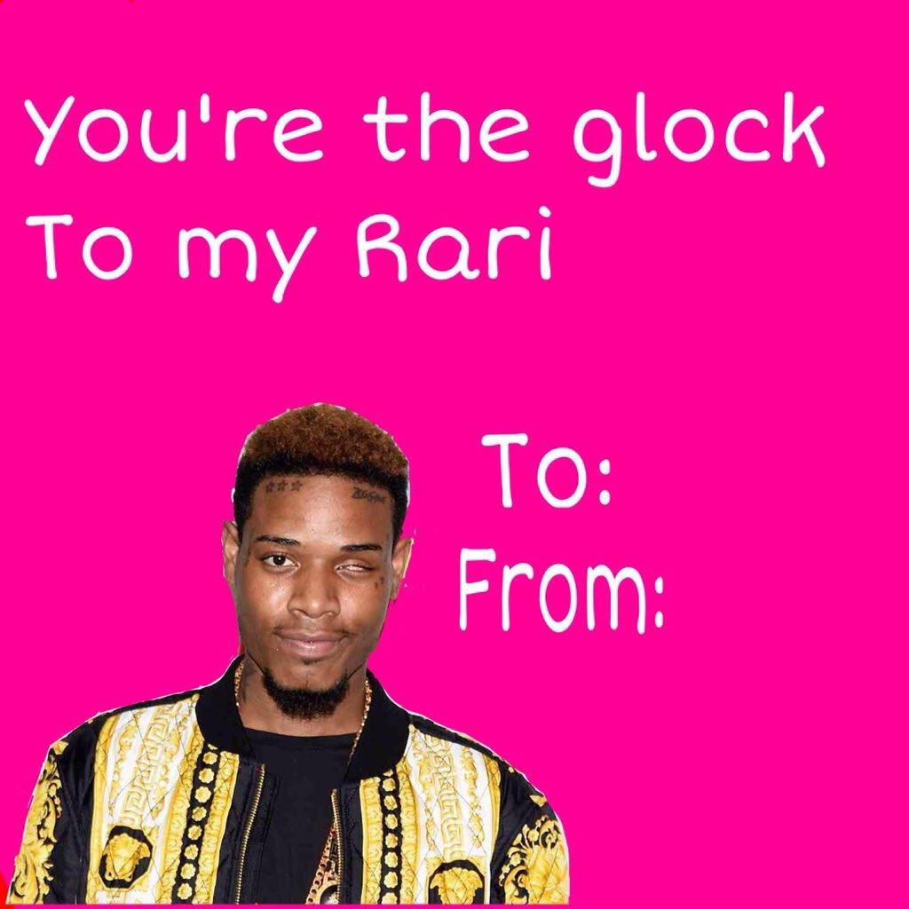 Funny Valentine Card FunnyValentine  Twitter