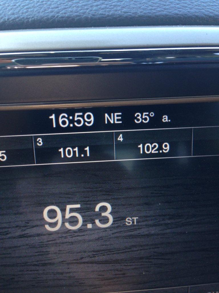 9 temperatura 35 sa