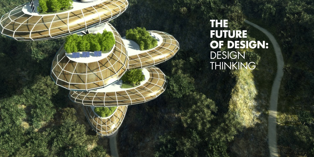 FREE Webinar Replay - The Future of Design: Design Thinking -> https://t.co/SBwCUPx2KV https://t.co/hodb4JR86F