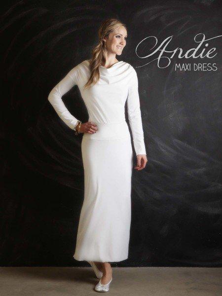 Perfect White Dress (@LDStempledress)  Twitter