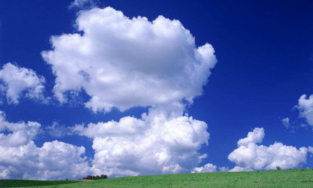 Медработника, картинки о небе 2 класс