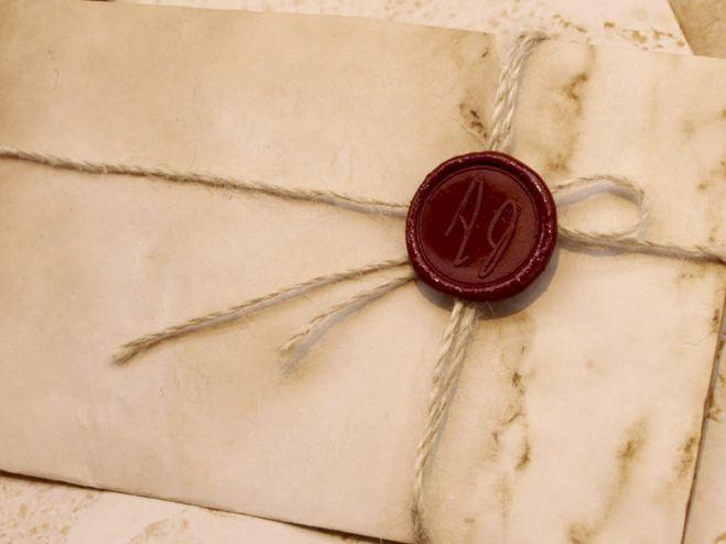 Письмо о возврате денег образец
