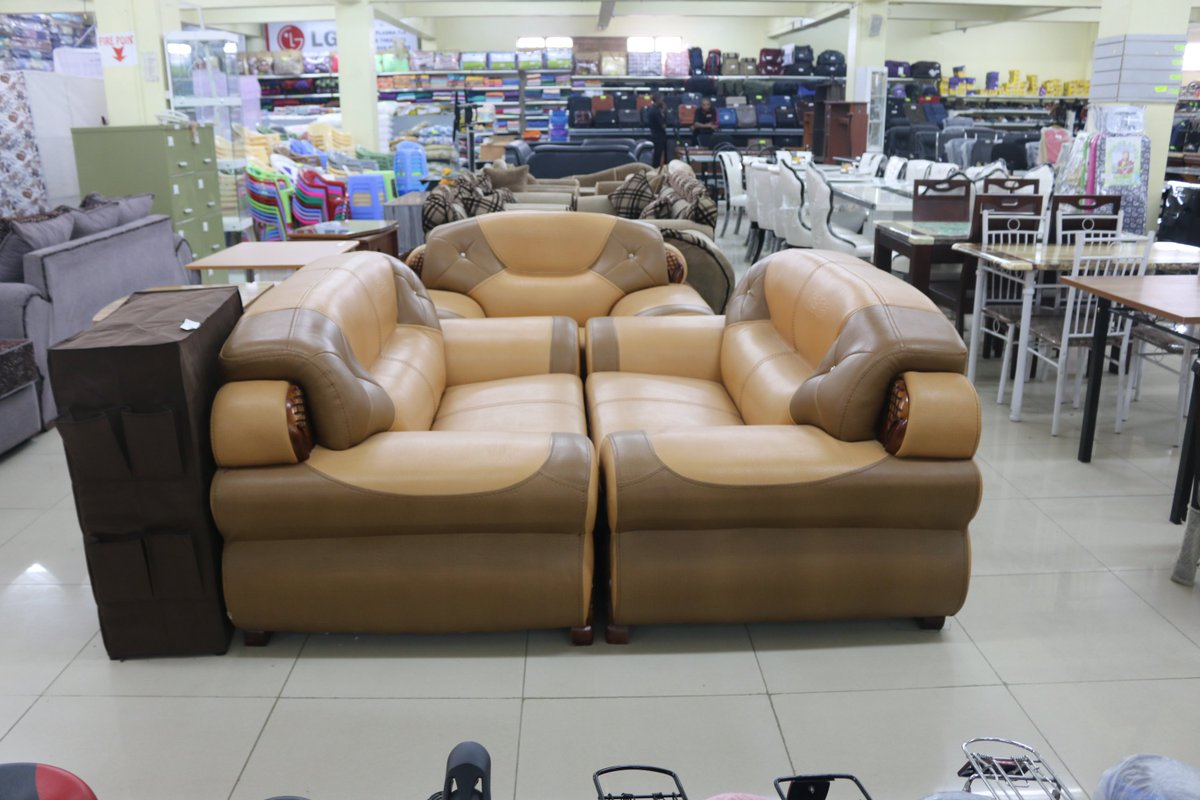 Naivas supermarket on twitter design is a journey of for Laying out living room furniture
