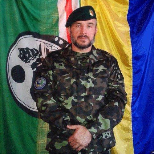 Благодаря камерам ОБСЕ количество обстрелов в Широкино снизилось до минимума, - Селезнев - Цензор.НЕТ 5269