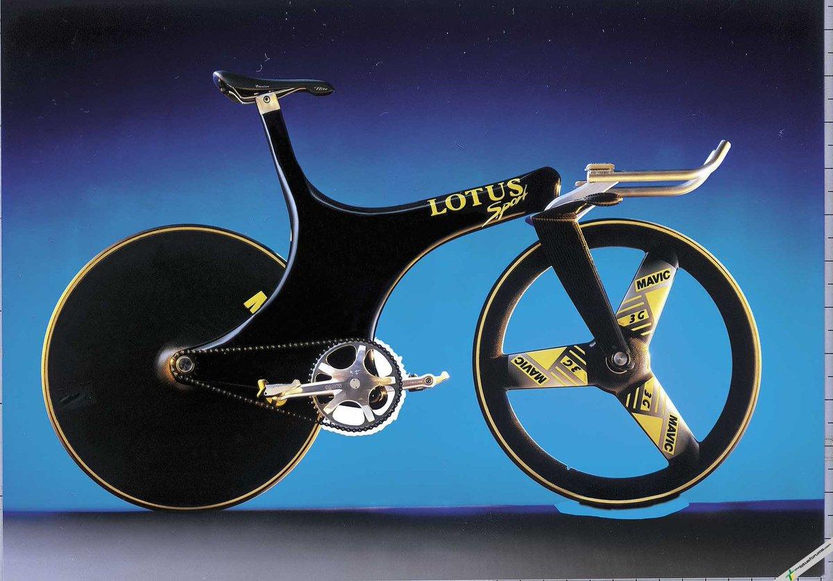 Lotus Type 108 ile ilgili görsel sonucu
