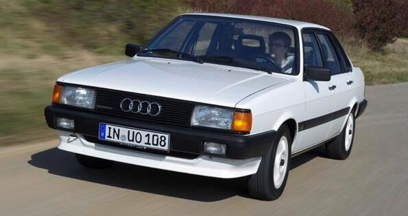 Audi Japan - Twitter