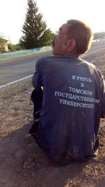 СБУ запретила въезд в Украину экипажам морских судов, незаконно осуществляющих рейсы с заходом в оккупированный Крым - Цензор.НЕТ 8765