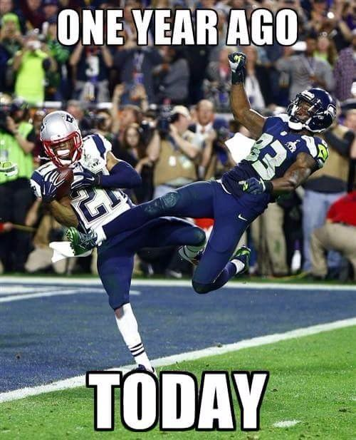 @Mac_BZ I'll never forget 2/1/15 #TheButlerDidIt