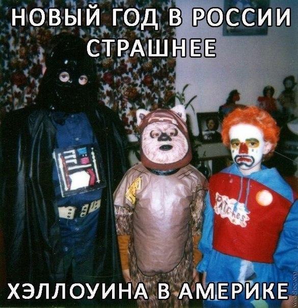 """""""Газпром"""" начал планировать бюджет при нефти в $25-20 за баррель - Цензор.НЕТ 1938"""