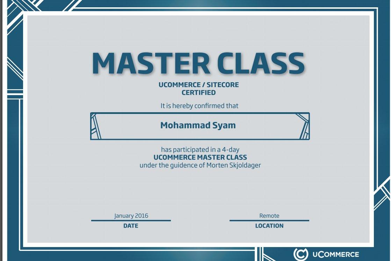 Mohammed Syam on Twitter: \
