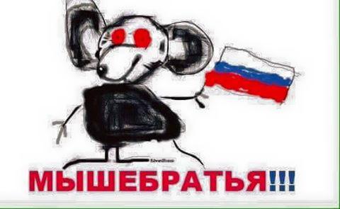 Казахстан готов способствовать российско-украинским переговорам по Донбассу, - Назарбаев - Цензор.НЕТ 6879