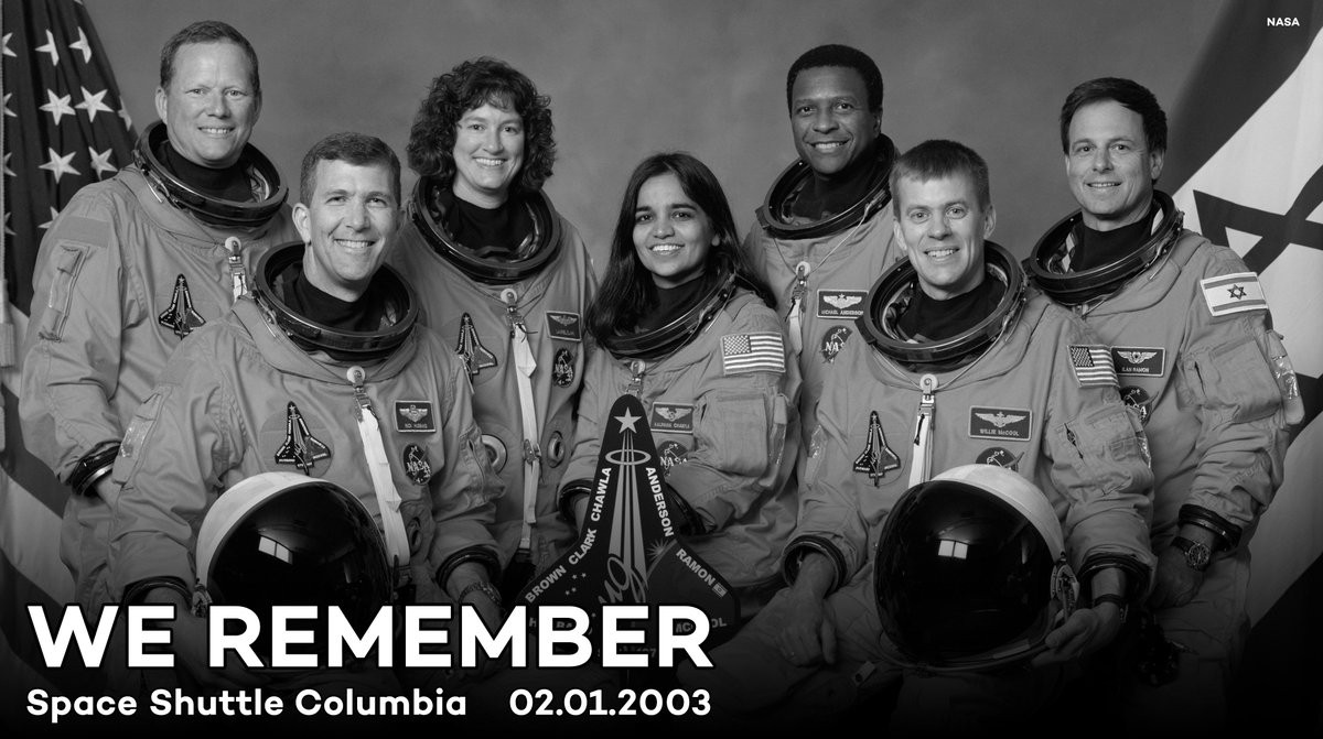 space shuttle columbia information - photo #33