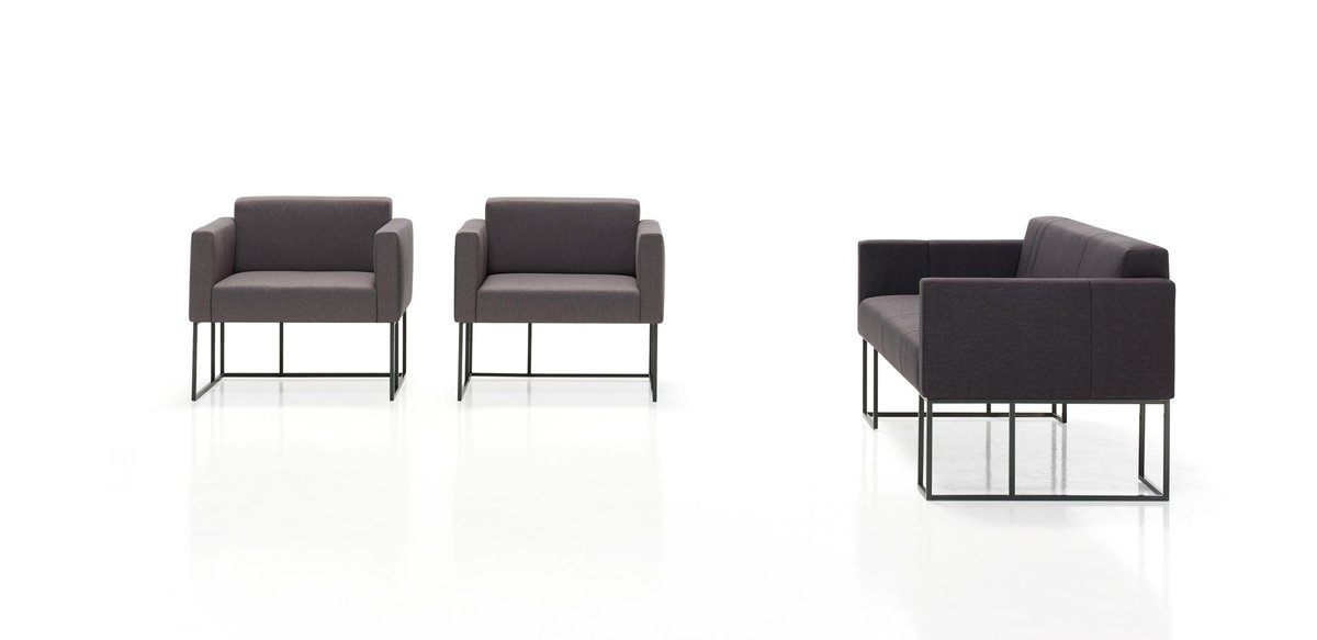 Timeless designs of the Elements collection, available at Sandler Seating- https://t.co/EIsdmgSH0x #Furniture #Chair