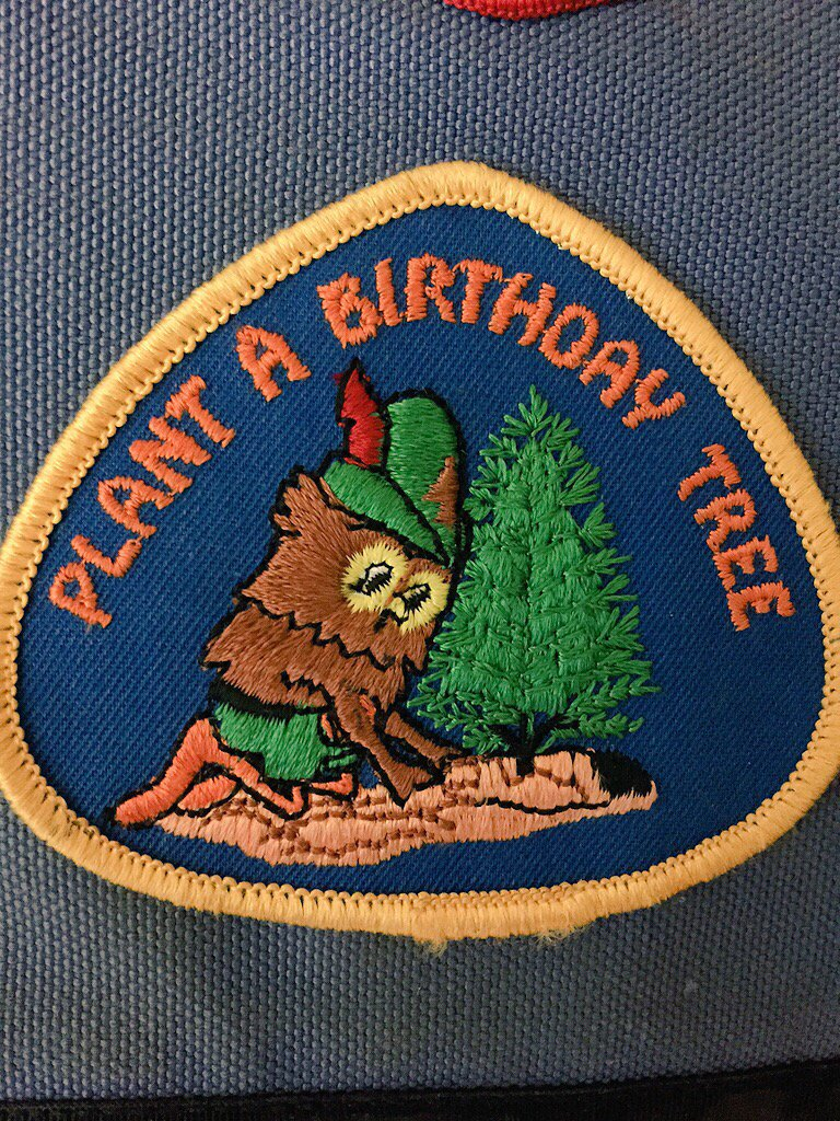 """U.S. Forest Service on Twitter: """"Our organization was founded – Feb. 1, 1905  #ForestServiceBday #OurRoots"""""""