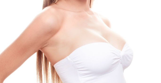 #BreastAugmentation could help you get the body and confidence you want. http://bit.ly/1QJrjsW
