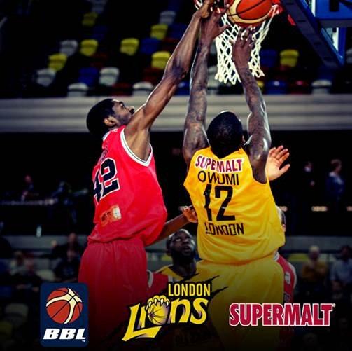 Lions new proud sponsors @Supermalt rt for a chance to win 2 VIP Courtside ticks & case of Supermalt (Ts&Cs apply) https://t.co/sMD9YWfivK